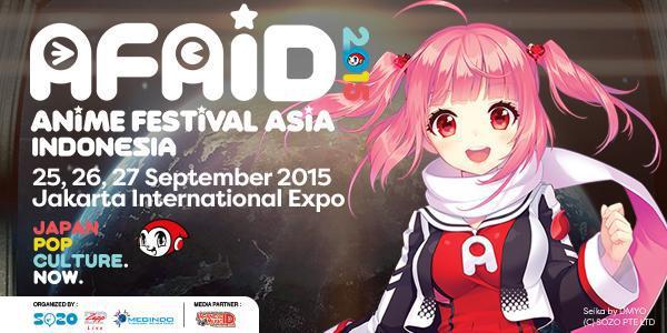 Anime-Festival-Asia-Indonesia-2015