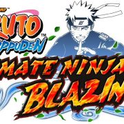 Review Game Android: Naruto Ultimate Ninja Blazing