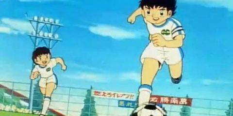 Inilah Beberapa Hal Yang Tidak Disukai Fans Saat Menonton Anime