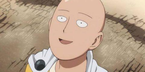 karakter anime konyol