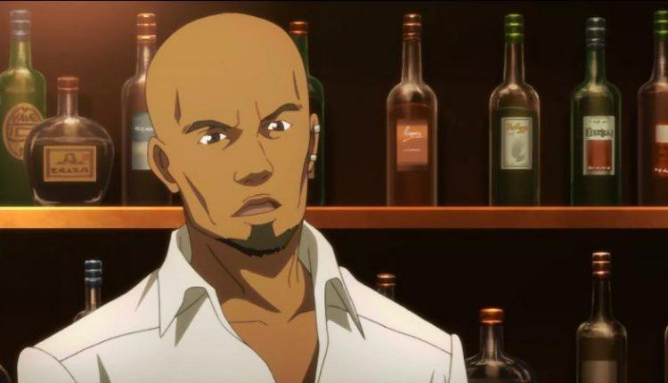 Karakter manga botak terpopuler-2