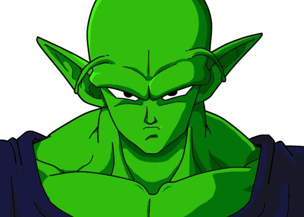 Tokoh Karakter Manga Berkepala Botak Terpopuler