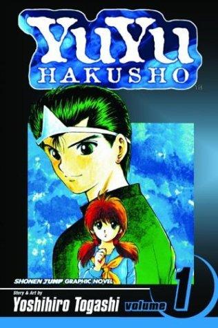 Rekomendasi Manga dengan Tema Setelah Kematian (Afterlife)