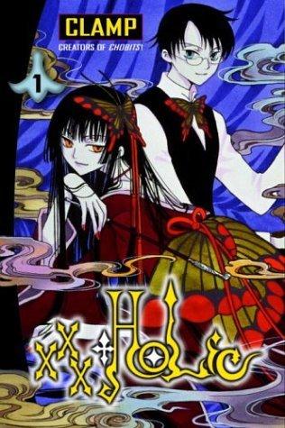 Rekomendasi Anime Manga Tentang Youkai Terbaik