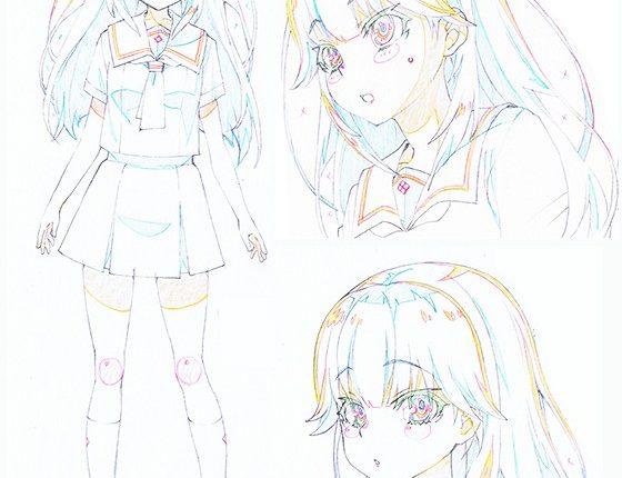 Chika-Homura-Char-Design