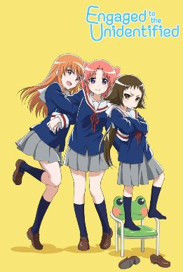anime tentang cinta tak terbalas