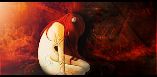 Lilium – Elfen Lied Opening