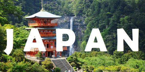 Kreatif dan Ekpresif Bangsa Jepang