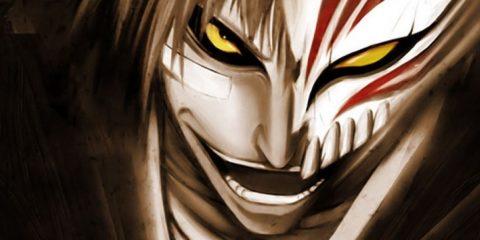 OST Anime Yang Paling Menyeramkan
