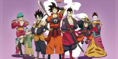 Apa itu Semangat Bushido Jepang?