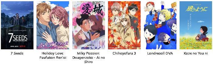 top anime josei_6