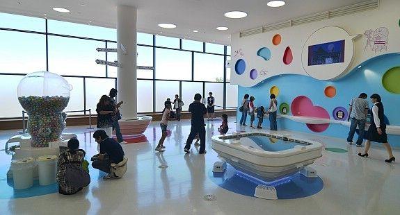 Bertemu-doraemon-di-Museum-Doraemon-1