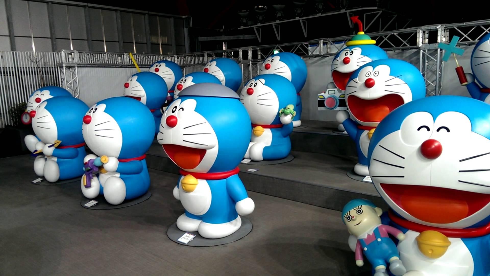 Bertemu-doraemon-di-Museum-Doraemon-3