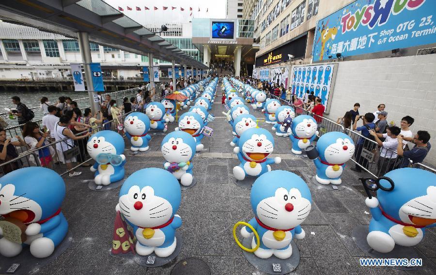 Bertemu-doraemon-di-Museum-Doraemon-5