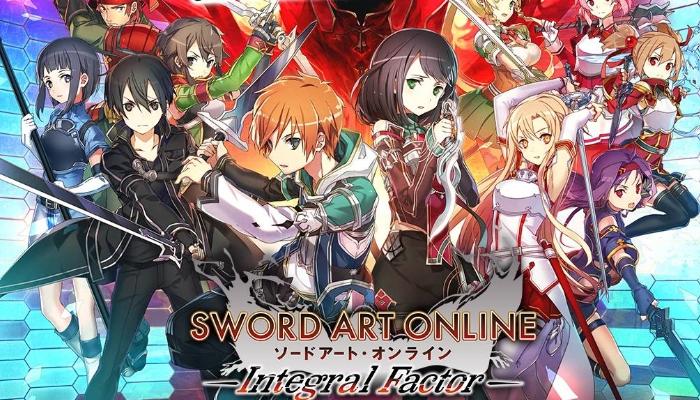 Game Mobile Bertema Anime-1