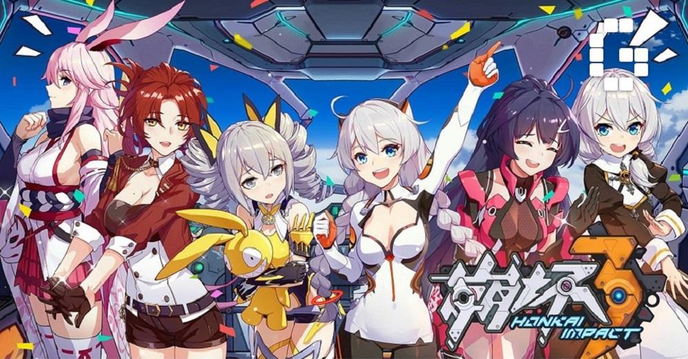 Game Mobile Bertema Anime-3