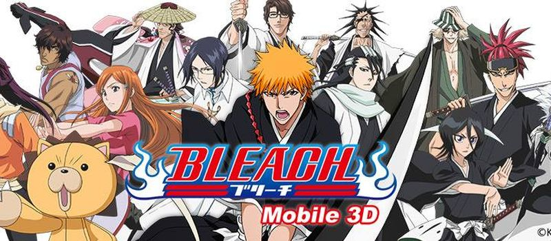 Game Mobile Bertema Anime-5