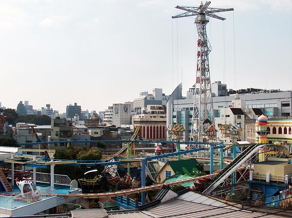 Hanayashiki-2