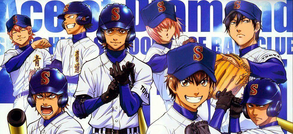 Diamond-no-Ace-Season-3
