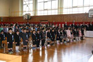 fakta tentang sekolah jepang