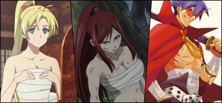 sarashi-anime