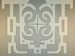 Horohoro Ainu Symbol